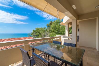 Riviera Resort Vir